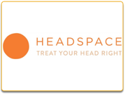 Headspace copy