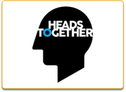 Headstogether copy