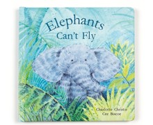 Elephants cant fly book 9000944 1600 1