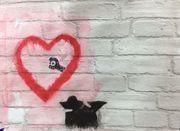 Banksy 2